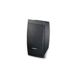 Bose - DS 16 SE - Duvar Tipi Hoparlör