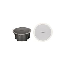 Bose - DS 40 - Tavan Hoparlörü