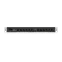 DS2800 Splitter - Thumbnail