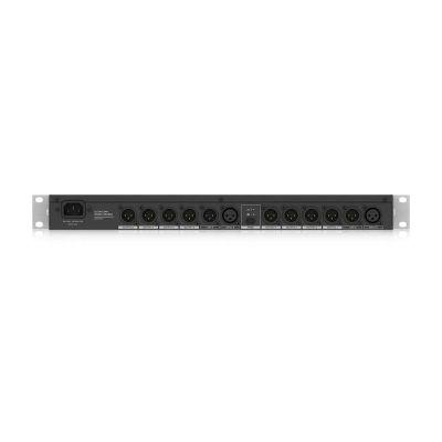 DS2800 Splitter