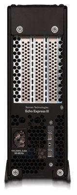 Echo Express III D