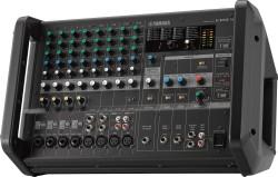 EMX5 Power Mikser - Thumbnail