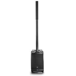 JBL - EON ONE Taşınabilir Ses Sistemi