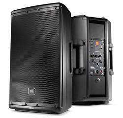 JBL - EON612 Taşınabilir Ses Sistemi