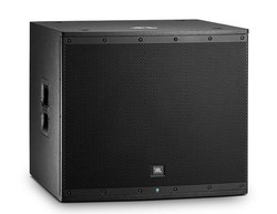 JBL - EON618S Taşınabilir Ses Sistemi