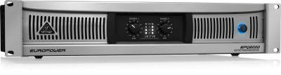EPQ2000 2000 Watt Amfi
