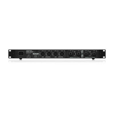 EPQ304 300 Watt Amfi
