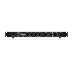 EPQ304 300 Watt Amfi - Thumbnail