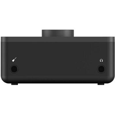 EVO 4 USB Ses Kartı