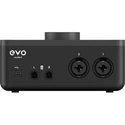 EVO 4 USB Ses Kartı - Thumbnail