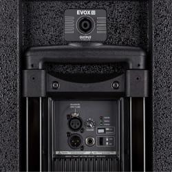 EVOX 12 - 1400W Dijital Aktif Set Hoparlör - Thumbnail