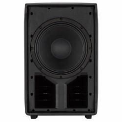 EVOX J8 - 1400W Dijital Aktif Set Hoparlör - Thumbnail
