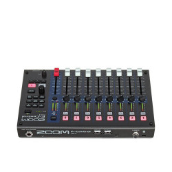 Zoom - F-Control FRC-8 Mixing Surface
