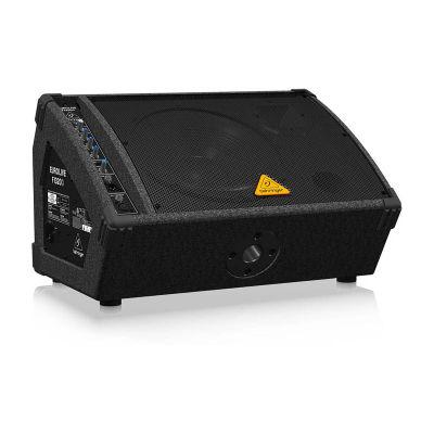 F1320D 300 Watt Aktif Hoparlör