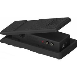 FCV100 Ses ve Modülasyon Kontrolü İçin Çift Modlu Ayak Pedalı - Thumbnail