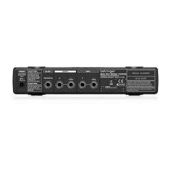 FEX800 Efekt Cihazı - Thumbnail