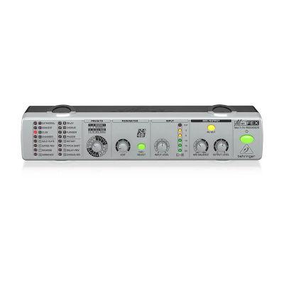 FEX800 Efekt Cihazı