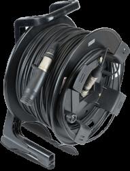 Midas - FIBRE-150M Fiber Optik Kablo