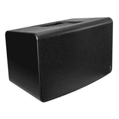 FreePlay Live Portatif Bluetooth Ses Sistemi