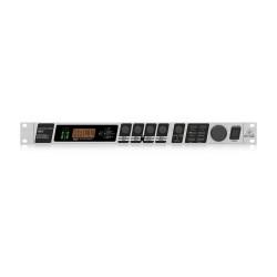 FX2000 Efekt Cihazı - Thumbnail