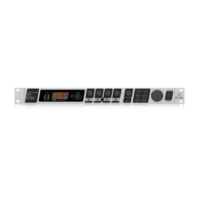 FX2000 Efekt Cihazı