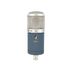 sE Electronics - Gemini II Geniş Diyaframlı Condenser Mikrofon