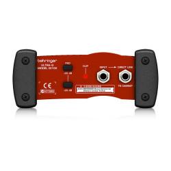 GI100 Aktif DI-Box - Thumbnail