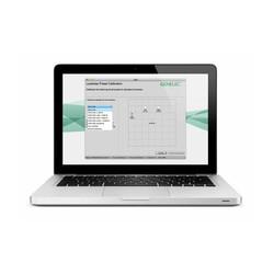GLM Kit V3.0 DSP Sistemler İçin Akustik Kalibrasyon Kiti - Thumbnail