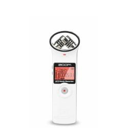Zoom - H1 Ses Kayıt Cihazı