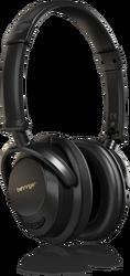 Behringer - HC 2000B Bluetooth Kulaklık