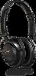 Behringer - HC 2000BNC Kapalı Kulaklık
