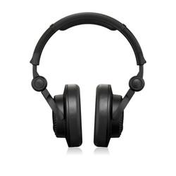 HC200 Profesyonel DJ Kulaklığı - Thumbnail