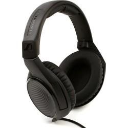 HD 200 PRO Stereo Kulaklık - Thumbnail