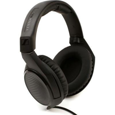HD 200 PRO Stereo Kulaklık