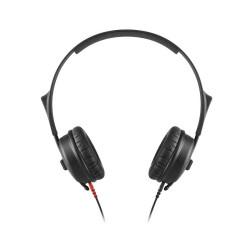 Sennheiser - HD 25 LIGHT Stereo Profesyonel Kulaklık