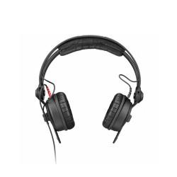 Sennheiser - HD 25 Stereo Profesyonel Kulaklık