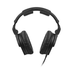 Sennheiser - HD 280 PRO Profesyonel Stüdyo Kulaklık
