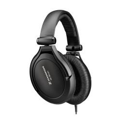 Sennheiser - HD 380 Profesyonel Stüdyo Kulaklık