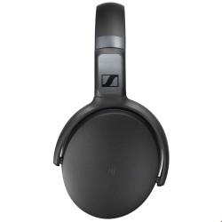 Sennheiser . - HD 4.40 BT Profesyonel Bluetooth Kulaklık