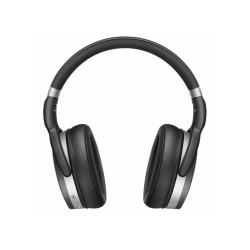 Sennheiser . - HD 4.50 BTNC HI-FI Kulaklık