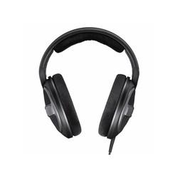 Sennheiser . - HD 559 Kulak Çevreleyen High End Kulaklık
