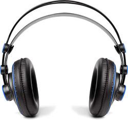 HD7 Profesyonel yarı-açık kulaklık - Thumbnail