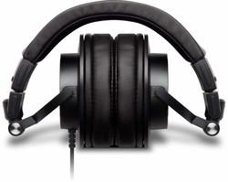 HD9 Profesyonel kapalı stüdyo kulaklığı - Thumbnail
