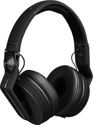 Pioneer - HDJ-700-K Professyonel DJ Kulaklık (SİYAH)