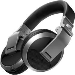 Pioneer - HDJ-X5-S DJ Kulaklık (GÜMÜŞ)