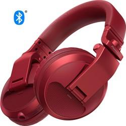 Pioneer - HDJ-X5BT-R Bluetooth DJ Kulaklık (KIRMIZI)