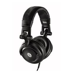 Hercules - HDP DJ M40.1 DJ Kulaklık