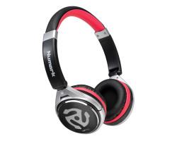 HF-150 DJ Kulaklık - Thumbnail