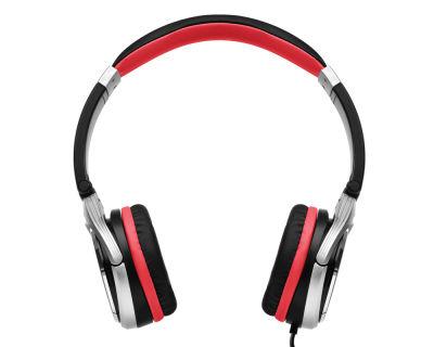 HF-150 DJ Kulaklık
