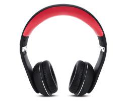 HF-325 DJ Kulaklık - Thumbnail